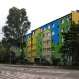 Půjčka na družstevní byt