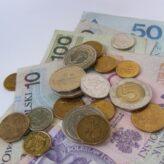 Bankovní půjčka bez doložení příjmů