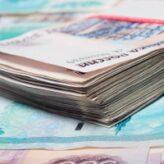 Bankovní půjčky kalkulačka
